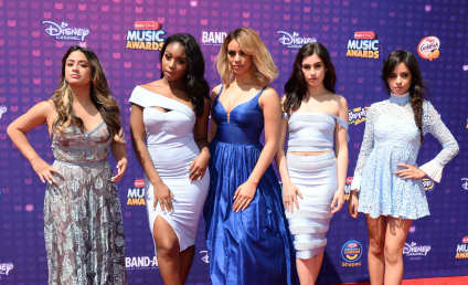Radio Disney Music Awards 2016: List of Winners!