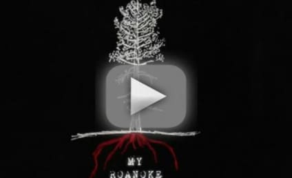 Watch American Horror Story Online: Check Out Season 6 Episode 1