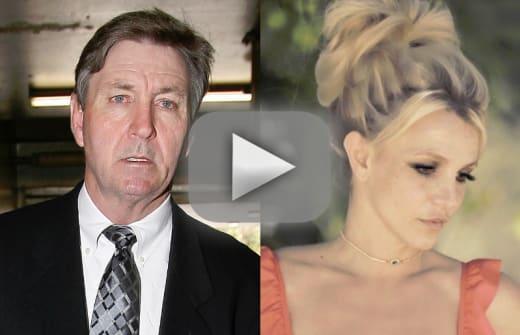 Britney spears demolishes dad in heartbreaking testimony he shou