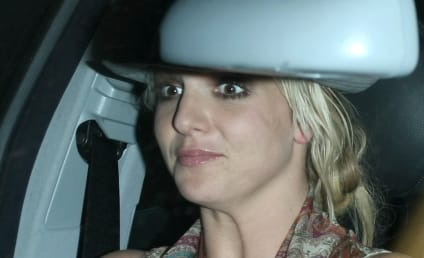 Did Britney Spears' Camp Concoct Abuse Story?