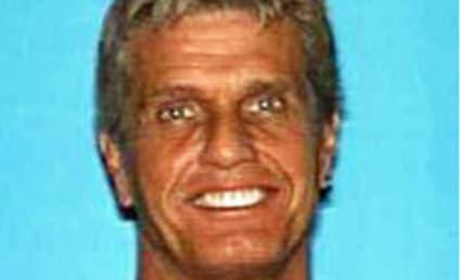 Gavin Smith Case: Homicide Suspected After Car Found in Drug Dealer's Storage Facility