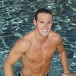 Blake Julian Pic
