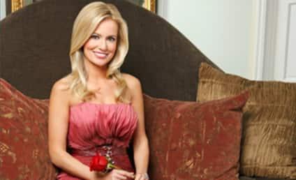 Is Emily Maynard Engaged?
