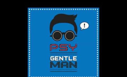 "PSY's ""Gentleman"" Released: First Listen!"