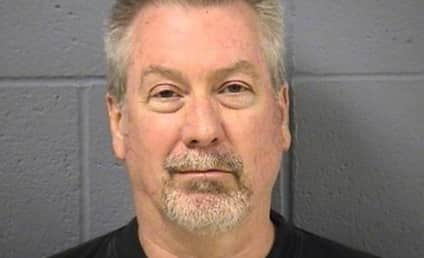 Drew Peterson Convicted of Murder