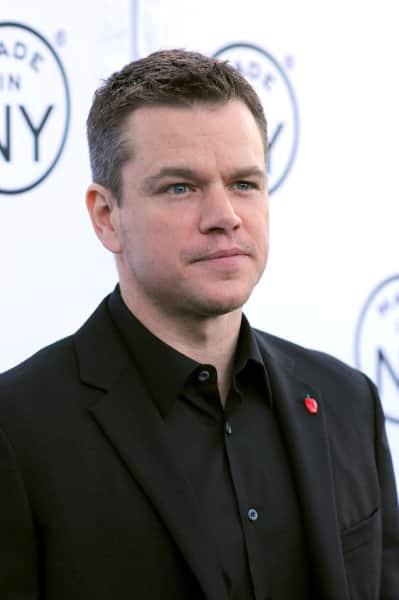 A Bourne Leader?