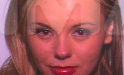 Bree Olson Pleads Guilty in DUI Case