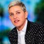 Ellen degeneres sucks
