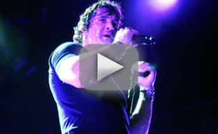 Scott Stapp 911 Call