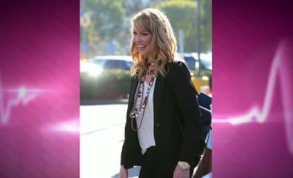 Katherine heigl page 2 the hollywood gossip - Katherine heigl diva ...