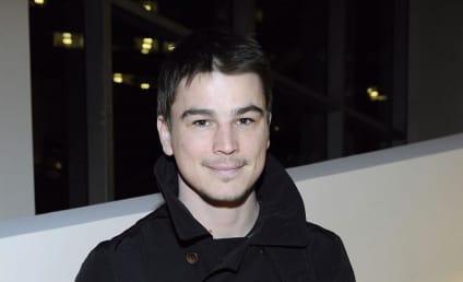 Josh Hartnett Sex Tape Rumors Prompt Lawsuit