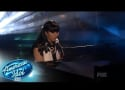 American Idol Top 7 Performance Recap: Who's the Favorite?