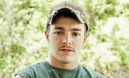 Buckwild Star Dies from Carbon Monoxide Poisoning: Report