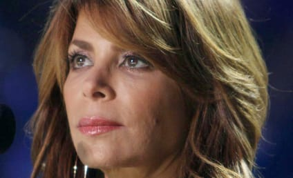 What's Next for Paula Abdul?