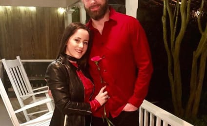 Jenelle Evans: Did David Eason Knock Her Teeth Out?