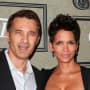 Halle Berry and Olivier Martinez: Is The Divorce Off?