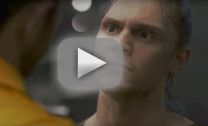 American Horror Story Season 7 Episode 4 Recap: Death Became Whom?
