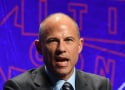 Michael Avenatti Proclaims Innocence After Domestic Violence Arrest