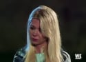 Tara Reid: Drunken Rant Caught on Video! WATCH!