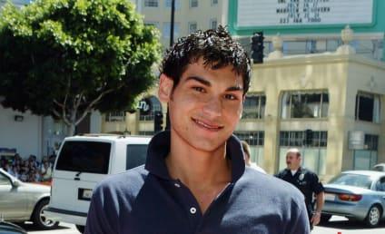 Brad Bufanda Commits Suicide; Veronica Mars Star Was 34