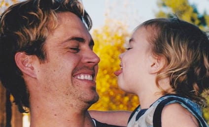 Paul Walker: Remembered, Celebrated at Furious 7 Premiere
