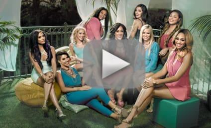 Bad Girls Club Season 13 Episode 9 Recap: Twerking it Out!