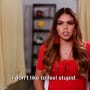 Fernanda hates to feel stupid on 90 day fiance