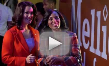 Watch Scandal Online: Check Out Season 5 Episode 21
