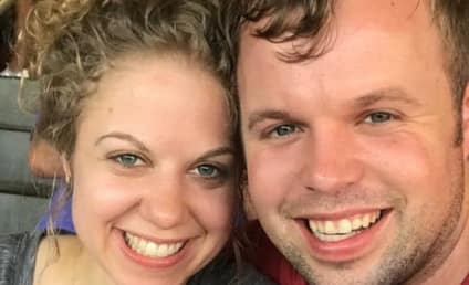 John David Duggar Goes Rogue, Ditches Family: Is Abbie Grace Burnett a Bad Influence?!