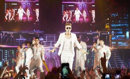 Justin Bieber Battery Case: Headed for Prosecution