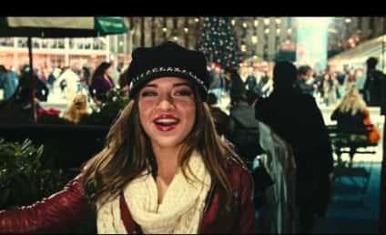 Teresa Giudice Denies Paying For Daughter's Music Videos
