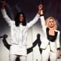 Skip Marley and Katy Perry