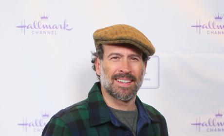 Jason Lee Away and Back Premiere Pic