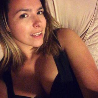 Danica D. Picture