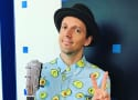 Jason Mraz: I've Totally Slept with Men!