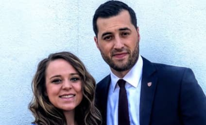 Counting On Recap: Jinger Duggar Learns She's Having a Girl!