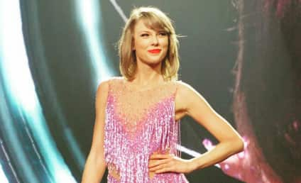 Taylor Swift Turns 26: What a Year It Has Been!