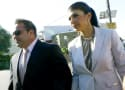 Teresa Giudice: Filing For Divorce Once Joe Gets Deported!?