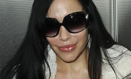 Octomom: Bankrupt!