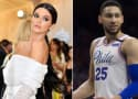 Kendall Jenner and Ben Simmons: It's Over!