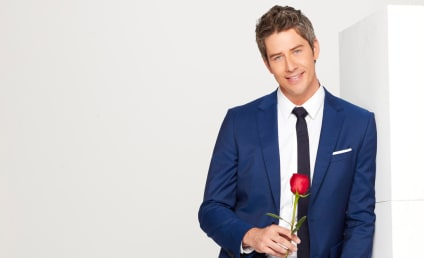 The Bachelor 2018 Cast: Meet ALL the Women Courting Arie!