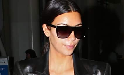 Kim Kardashian: HUMILIATED By Beyonce Snubs, Says Tabloid