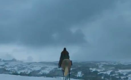 Game of Thrones Season 7 Episode 4 Promo: The Next Battle