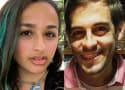 Derick Dillard: Jazz Jennings Is Being Abused By Her Parents!