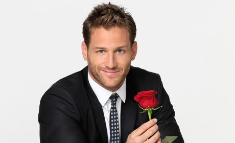 Juan Pablo: The Worst Bachelor Ever?