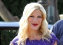 Tori Spelling Advises Kristen Taekman on Ashley Madison Scandal