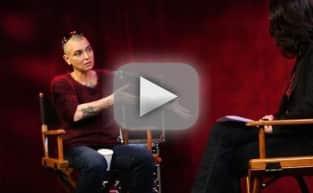 Sinead O'Connor Talks Miley Cyrus