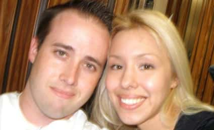 Jodi Arias Admits Killing Travis Alexander, Claims Self-Defense in Testimony
