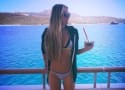 Elle MacPherson Bikini Photo Stuns Twitter: How is She 50?!