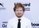 Ed Sheeran: Secretly MARRIED?!